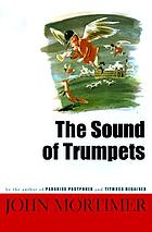 The sound of trumpets