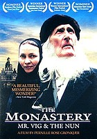 The monastery : Mr. Vig & the nun