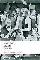 Ulysses : [the 1922 text]