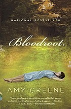 Bloodroot : a novel