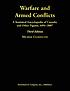 Warfare and armed conflicts : a statistical encyclopedia... by Micheal Clodfelter
