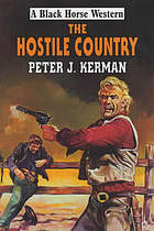 The hostile country