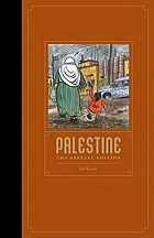 Palestine : the special edition
