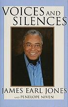 Voices and silences : with a new epilogue