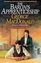 The baron's apprenticeship
