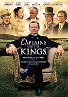 Captains and the kings : an American dynasty