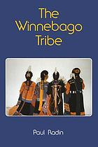 The Winnebago tribe.