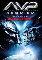 AVPR : Alien vs. Predator, requiem