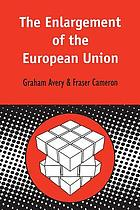 The enlargement of the European Union