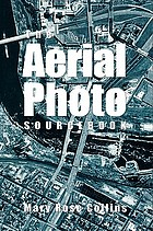 The aerial photo sourcebook