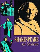 Shakespeare for students : critical interpretations of ...