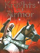 Usborne knights and armor : Internet-linked