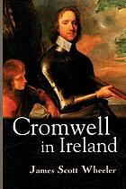 Cromwell in Ireland