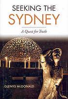 Seeking the Sydney : a quest for truth