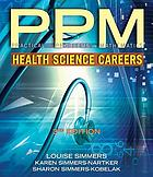 Practical problems in mathematics for health science careers