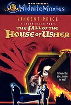 Edgar Allan Poe's House of Usher