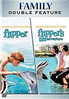 Flipper Flipper's new adventure