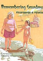 Remembering Grandma