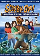 Scooby Doo! / Curse of the lake monster