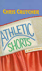 Athletic shorts 6 short stories