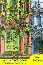 The book of repulsive women : 8 rhythms and 5 drawings