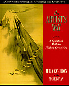The artists way a spiritual path to higher creativity ebook the artists way a spiritual path to higher creativity fandeluxe Choice Image