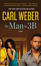 The man in 3B : [a novel]