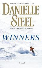 Winners : a novel