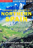 Bill Oddie's introduction to birdwatching.