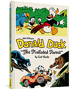 Walt Disney's Donald Duck :