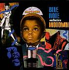 Blue Note salutes Motown.