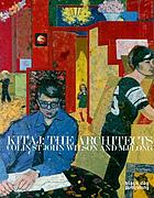 Kitaj, the Architects