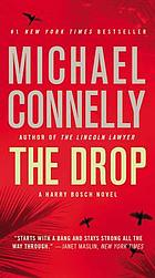 The drop : a novel