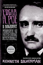 Edgar A. Poe : mournful and never-ending remembrance