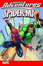 Marvel adventures Spider-Man. Vol. 1