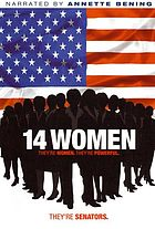 Fourteen women