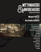 Mythmakers & lawbreakers : anarchist writers on fiction