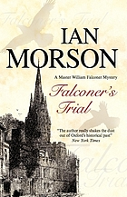 Falconer's trial