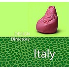 Design directory Italy