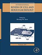 International review of cell and molecular biology. Vol. 282