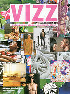 Vizz : outrageous visual communication