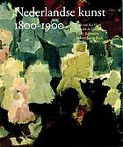 Netherlandish art in the Rijksmuseum.