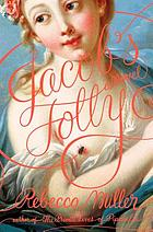 Jacob's folly : [a novel]