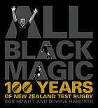Science on ice : discovering the secrets of Antarctica