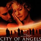 Music from the motion picture City of angels