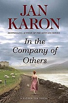In the company of others : the second of the Father Tim novels