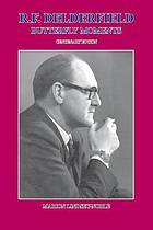 R.F. Delderfield : butterfly moments (1912-1972) : the biography of a quintessential English writer