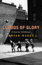 Clouds of glory : a Hoxton childhood
