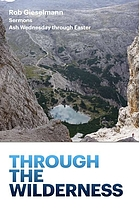 Treating phonological disorders in children : Metaphon--theory to practice