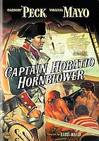 Captain Horatio Hornblower